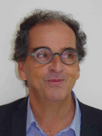 Jean-Felix DURASTANTI