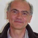 Olivier RIOU