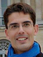 Pierre-Olivier LOGERAIS
